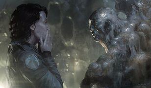 #dziejesiewkulturze: marne szanse na realizację ''Alien 5''