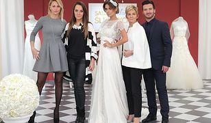 Natalia Siwiec: Zastanawiam się, czy do ślubu nie można mieć dwóch sukien