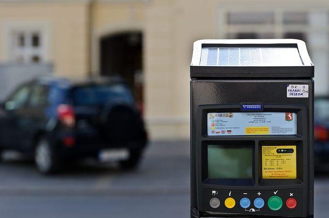 Pierwsze polskie miasto wprowadzi opłaty za wjazd do centrum? Jeden telefon i wszystko jasne