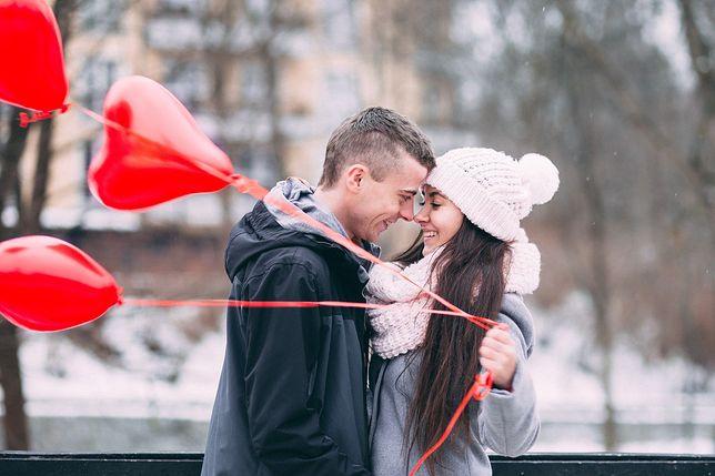 Walentynki 2021 w Warszawie. Podpowiadamy co robić w ten dzień