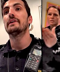 """Norweska policja żałuje incydentu z polskim konsulem. """"Posunęliśmy się za daleko"""""""