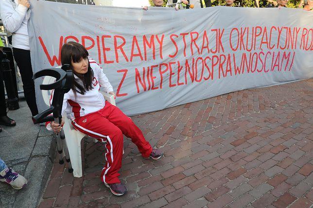 Demonstracje odbyły się również m.in. w Lublinie, Piotrkowie Trybunalskim i Sopocie