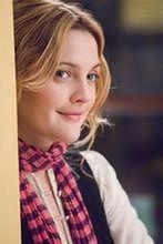 ''Miss You Already'': Drew Barrymore i Toni Collette najlepszymi przyjaciółkami