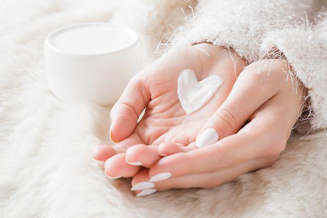 Pielęgnacja wrażliwej skóry to przede wszystkim dobór odpowiednich kosmetyków