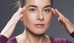 Facefitness - ćwiczenia twarzy, które pomogą pozbyć się zmarszczek