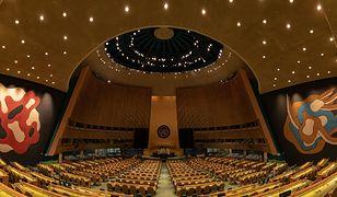 Ekspertki ONZ stwierdzają: Rząd RP musi powstrzymać się od ograniczania praw kobiet