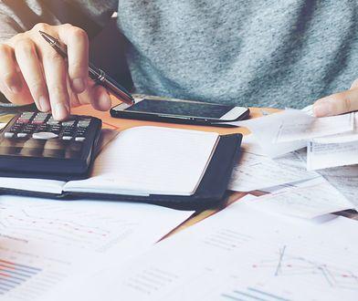 Czy wydatki mieszkaniowe pomniejszą nasz podatek?