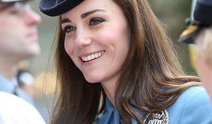 6 rzeczy, których Kasia znad Wisły może nauczyć się od Kate z Londynu