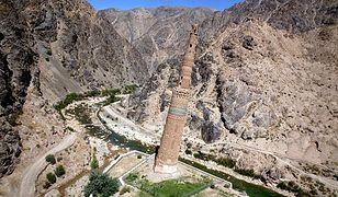 Co najmniej kilkanaście zabytków, które wpisano na prestiżową listę UNESCO, jest obecnie niedostępnych dla turystów