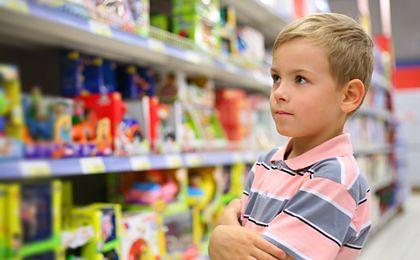 Zaleją nas chlorowane kurczaki i niebezpieczne zabawki? Ekspert uspokaja