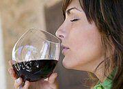 Jak zmniejszyć zawartość alkoholu w winie?
