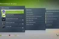 Jet Set Radio trafi do Xbox LIVE Arcade?