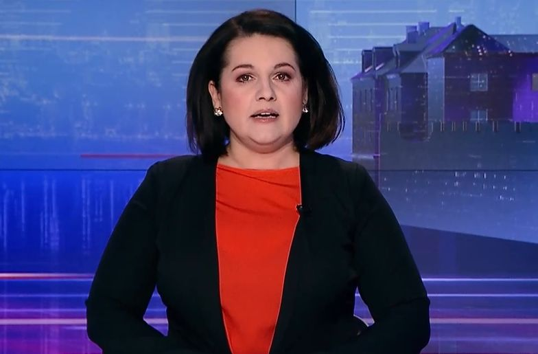 Oburzenie po poniedziałkowych Wiadomościach TVP. Jest skarga do KRRiT