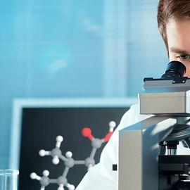 Normy laboratoryjne
