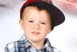 """Trwają poszukiwania 3-letniego Fabiana. """"Child Alert przestał już obowiązywać"""""""