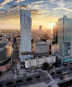 Nowe mieszkanie w Warszawie ‒ w której dzielnicy warto zamieszkać?