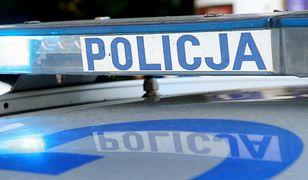 Trwa dokładne ustalanie okoliczności wypadku w Więsławicach