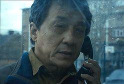 """""""The Foreigner"""": Jackie Chan kontra Pierce Brosnan. Zobacz pierwszy zwiastun filmu"""