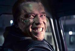 ''Terminator: Genisys'': Grzeszna przyjemność [RECENZJA BLU-RAY]