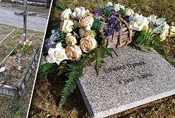 Dziecięca gwiazda PRL-u. Edward Dymek był alkoholikiem, zmarł w nędzy