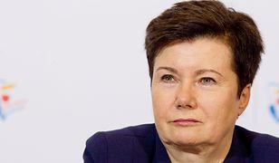 Komisja reprywatyzacyjna w poniedziałek i wtorek zajmie się kamienicą przy Noakowskiego 16 w Warszawie