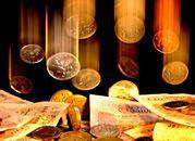 Ile jest na koncie Ministerstwa Finansów? Oto odpowiedź