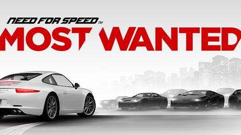 iRecenzja: No to za bezpieczny weekend, Władziu [Need for Speed: Most Wanted]