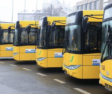 Solaris wyprodukuje autobusy elektryczne dla Warszawy? Hiszpańska firma może wygrać rekordowy przetarg