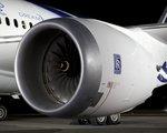 Rolls-Royce uniknie kary za korupcję, ale ugoda będzie kosztować słono