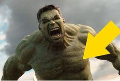 """Jak mogliśmy to przeoczyć? Kolejny smaczek w """"Thor: Ragnarok odkryty"""""""