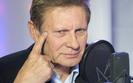 Bezrobocie w Polsce. Balcerowicz się nie dziwi i obwinia...