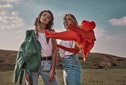 Jaką kurtkę damską wybrać na jesień 2021? Poznaj najmodniejsze fasony tego sezonu!