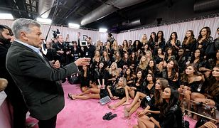 Zmiany w szeregach Victoria's Secret. Dyrektor marketingu zrezygnował ze stanowiska