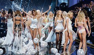 Victoria's Secret odwołuje pokaz. Szykuje się zmiana strategii