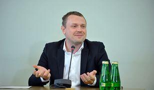 Michał Tusk
