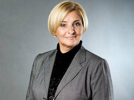 Hanna Kąkol: W biznesie, tak jak w życiu, liczą się cel i pasja
