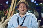 ''Mid 90s'': Jonah Hill debiutuje za kamerą