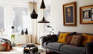 Zakup i szybka sprzedaż mieszkania - na tym można zarobić