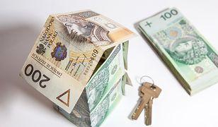 Kredyt hipoteczny: ostrożności nigdy za wiele