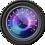 Dashcam Viewer icon