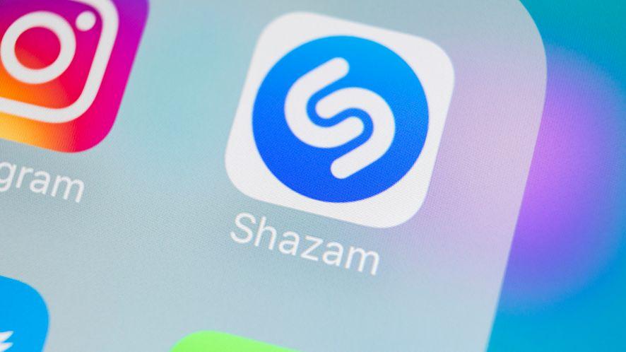 Właścielem Shazama wkrótce może się stać Apple (depositphotos)