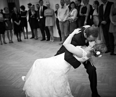 Ślubna strona WWW – czy jest nam potrzebna?