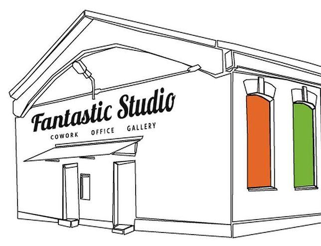 Rusza Fantastic Studio!