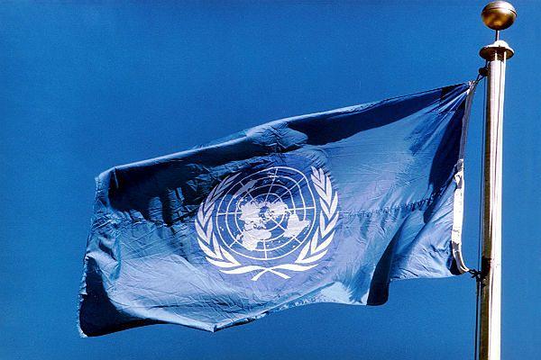 ONZ wzywa społeczność międzynarodową do pomocy Irakowi