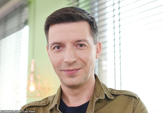 Michał Cessanis