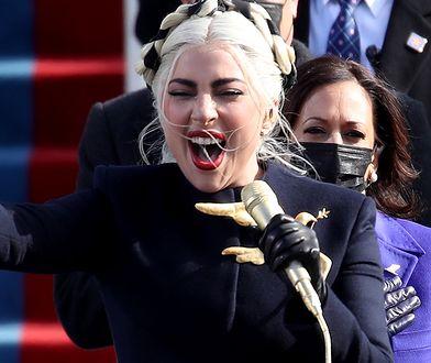 Dlaczego właśnie Lady Gaga? Trzeba przypomnieć ważną rzecz