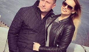 Była żona Kamila Durczoka wyśmiewa jego związek z Julią Oleś