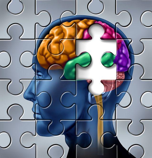 Jedz szpinak, nie wchodź do sypialni z tabletem, spotykaj się w z ludźmi w realu. Tego właśnie potrzebuje twój mózg.