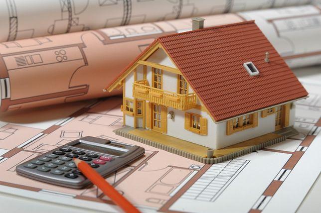 Cennik robót budowlanych: jak znaleźć miarodajne informacje?