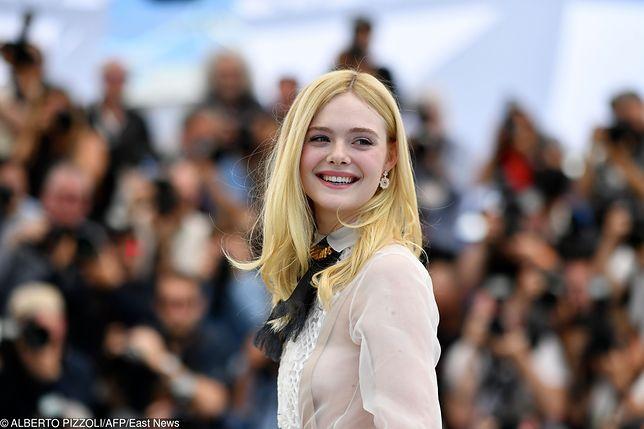 Cannes 2019 - data, program, nominacje, polskie akcenty